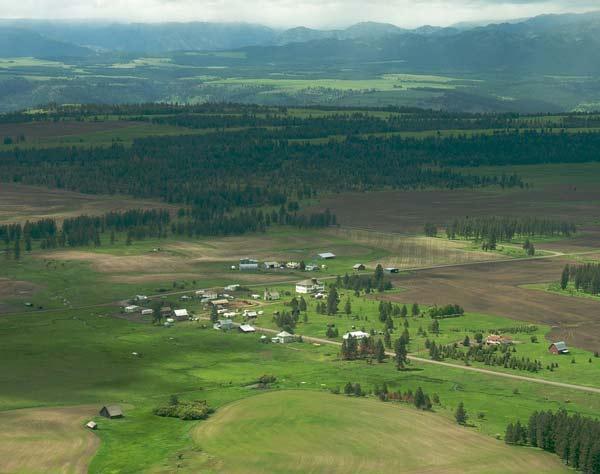 کارنامه و رتبه قبولی جغرافیای و برنامه ریزی روستایی دکتری سراسری 99 - 1400