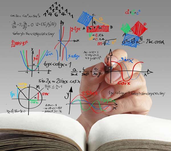 کارنامه و رتبه قبولی آموزش ریاضی دکتری سراسری 97 - 98