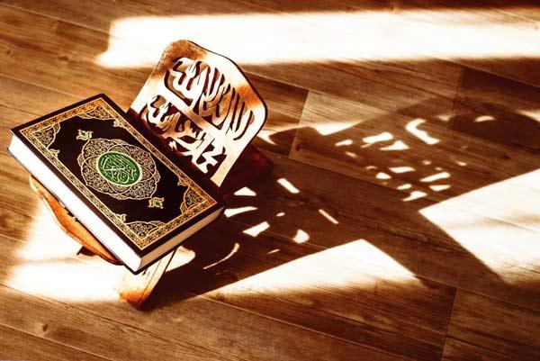 کارنامه و رتبه قبولی رشته حکمت هنرهای دینی مقطع دکتری دانشگاه سراسری
