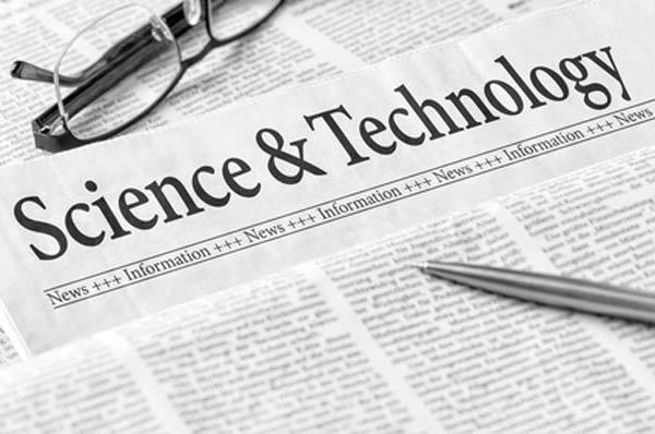 کارنامه و تراز قبولی فلسفه علم و فناوری دکتری سراسری 97 - 98
