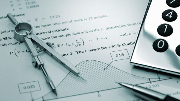 کارنامه و رتبه قبولی ریاضی کاربردی دکتری سراسری 97 - 98