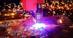 کارنامه و رتبه قبولی رشته مهندسی پلاسما مقطع دکتری دانشگاه سراسری