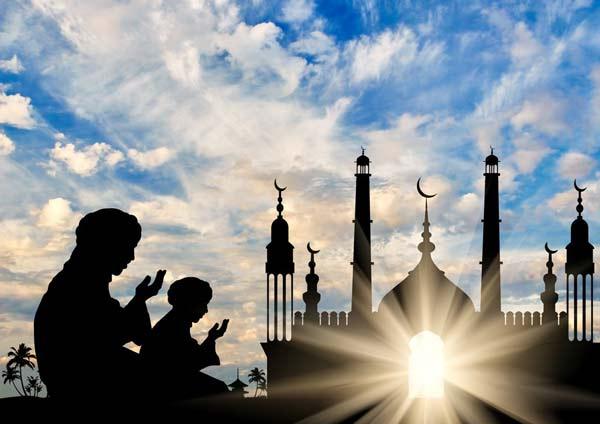 کارنامه و رتبه قبولی رشته ادیان و عرفان دکتری سراسری 99 - 1400