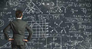 کارنامه و رتبه قبولی رشته الگوریتم و محاسبات مقطع دکتری دانشگاه سراسری