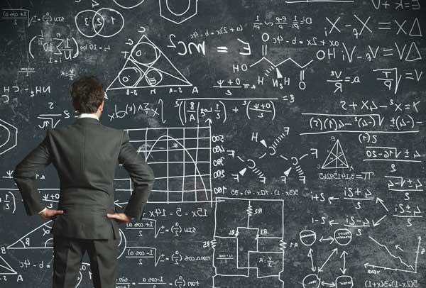 رتبه قبولی الگوریتم و محاسبات دکتری دانشگاه سراسری 99 - 1400