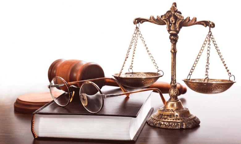 مصاحبه آزمون تصدی منصب قضا 98