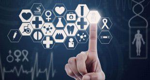 سایت انتخاب رشته کنکور کارشناسی ارشد وزارت بهداشت
