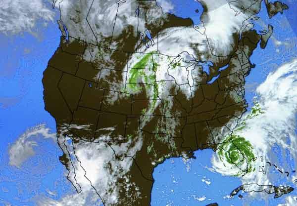 کارنامه و رتبه قبولی هواشناسی دکتری دانشگاه سراسری 99 - 1400