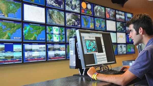 کارنامه و رتبه قبولی آب و هواشناسی (اقلیم شناسی) دکتری سراسری 99 - 1400