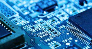 کارنامه و رتبه قبولی رشته مهندسی کامپیوتر مقطع دکتری دانشگاه سراسری