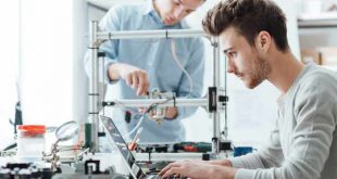 کارنامه و رتبه قبولی رشته مهندسی برق مقطع دکتری دانشگاه سراسری