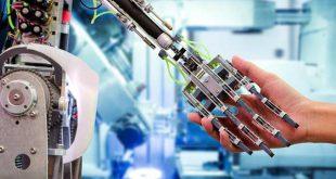 کارنامه و رتبه قبولی رشته مهندسی پزشکی مقطع دکتری دانشگاه سراسری