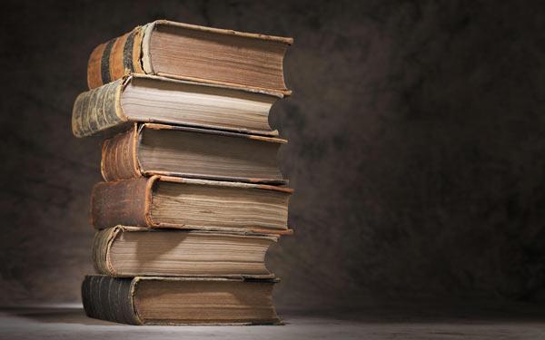 کارنامه و تراز قبولی رشته فلسفه و کلام اسلامی دکتری سراسری 97 - 98