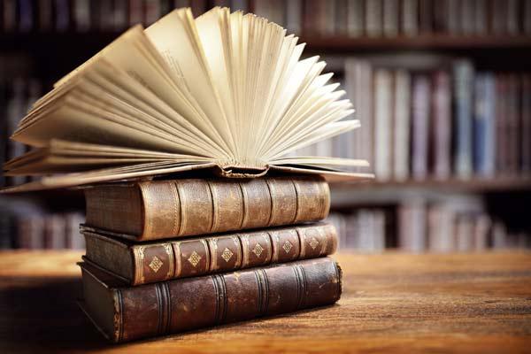 کارنامه و رتبه قبولی رشته مذاهب فقهی دکتری سراسری 97 - 98