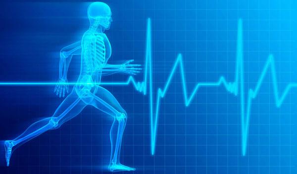 کارنامه و رتبه قبولی فیزیولوژی ورزشی دکتری سراسری 99 - 1400