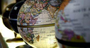 کارنامه و رتبه قبولی رشته جغرافیای سیاسی مقطع دکتری دانشگاه سراسری