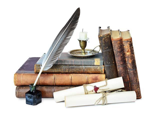 کارنامه و رتبه قبولی رشته کلام امامیه دکتری سراسری 98 - 99