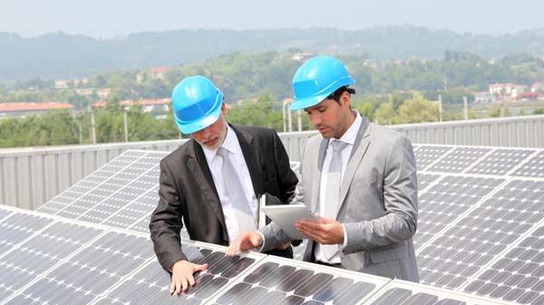 رتبه قبولی مهندسی سیستم های انرژی دکتری دانشگاه سراسری 99 - 1400