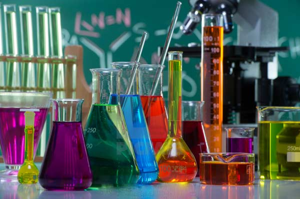 کارنامه و رتبه قبولی رشته نانوشیمی دکتری سراسری 97 - 98