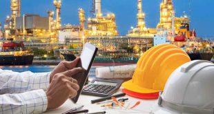 کارنامه و رتبه قبولی رشته مهندسی نفت مقطع دکتری دانشگاه سراسری