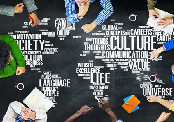 کارنامه و رتبه قبولی فرهنگ و ارتباطات دکتری سراسری 97 - 98