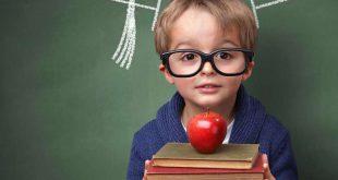 ثبت نام آزمون مدارس نمونه دولتی