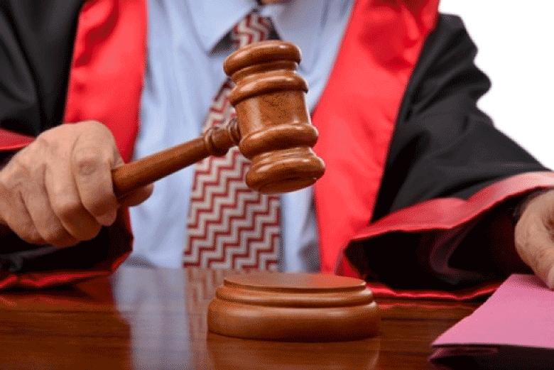 شرایط عمومی و اختصاصی ثبت نام آزمون قضاوت 99