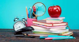 سایت ثبت نام مدارس شاهد