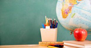 سایت اعلام نتایج مدارس شاهد