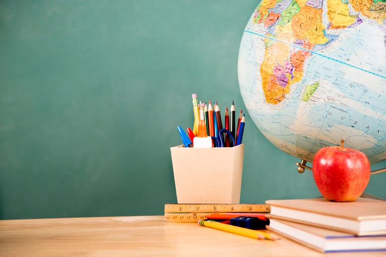 سایت اعلام نتایج مدارس شاهد 1400 - 1401