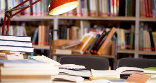 10 مرحله اصلی برای نوشتن پروپوزال صحیح و اصولی