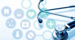 میزان تاثیر معدل در کنکور کارشناسی ارشد وزارت بهداشت