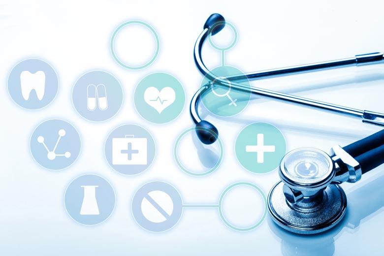 میزان تاثیر معدل در کنکور کارشناسی ارشد وزارت بهداشت 99