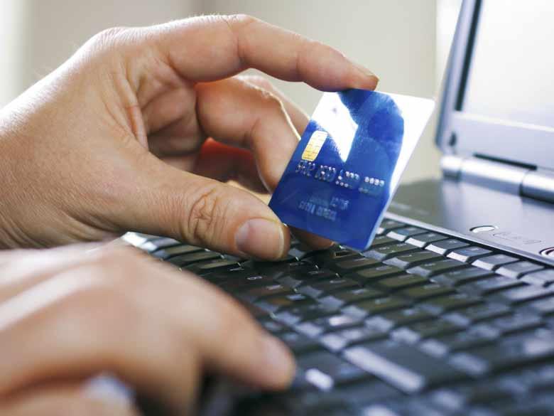 خرید کارت اعتباری انتخاب رشته ارشد آزاد 1400