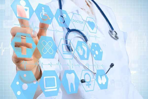 کارنامه و رتبه قبولی پزشکی دانشگاه آزاد 99 - 1400