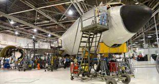 آخرین رتبه قبولی مهندسی هوافضا دانشگاه آزاد