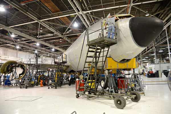 کارنامه و رتبه قبولی مهندسی هوافضا آزاد 99 - 1400