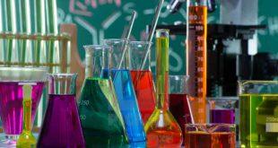 آخرین رتبه قبولی شیمی کاربردی دانشگاه آزاد