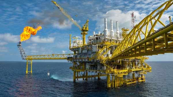 کارنامه و رتبه قبولی مهندسی نفت دانشگاه آزاد 97 - 98