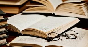 آخرین رتبه قبولی زبان و ادبیات انگلیسی دانشگاه آزاد