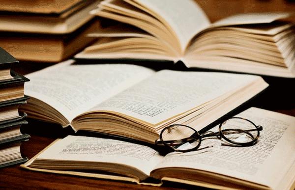 کارنامه و رتبه قبولی زبان و ادبیات انگلیسی آزاد 98 - 99