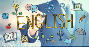آخرین رتبه قبولی آموزش زبان انگلیسی دانشگاه آزاد