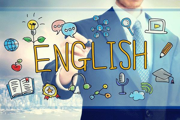 کارنامه و رتبه قبولی آموزش زبان انگلیسی آزاد 98 - 99