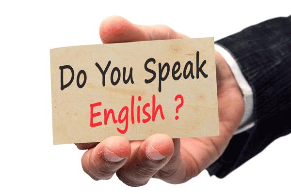 کارنامه و رتبه قبولی مترجمی زبان انگلیسی آزاد  99 - 1400