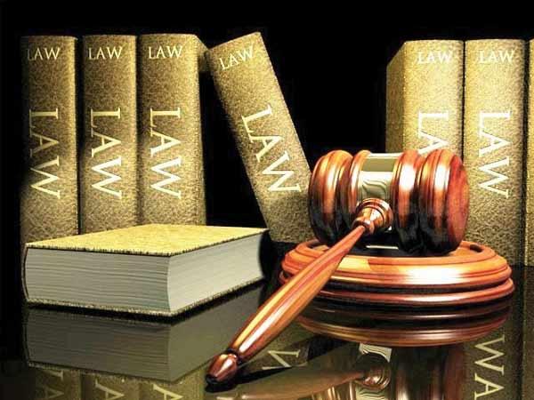 کارنامه و رتبه قبولی حقوق آزاد 99 - 1400