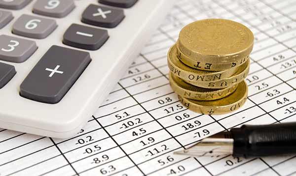 کارنامه و رتبه قبولی مدیریت مالی آزاد 98 - 99
