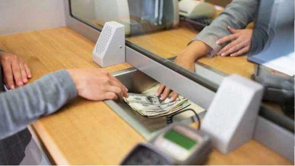 کارنامه و رتبه قبولی مدیریت امور بانکی آزاد 98 - 99