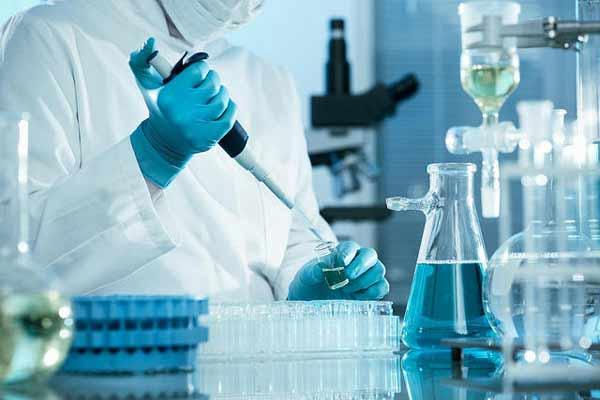 کارنامه و رتبه قبولی زیست فناوری آزاد 99 - 1400