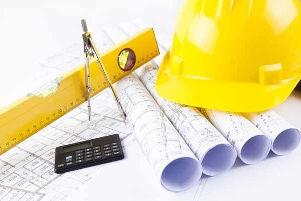 کارنامه و رتبه قبولی مهندسی عمران آزاد 98 - 99