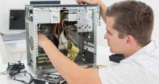 آخرین رتبه قبولی مهندسی کامپیوتر دانشگاه آزاد